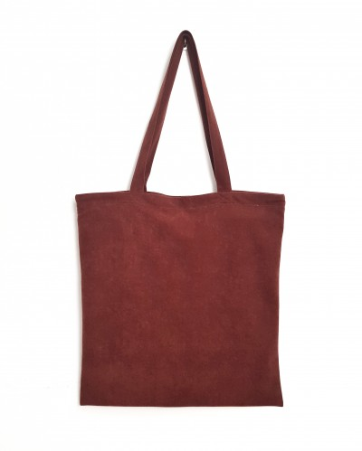 TOTE BAG JANE CALDERA