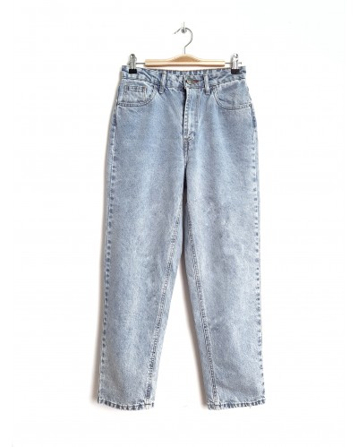 TULSA DENIM JEANS