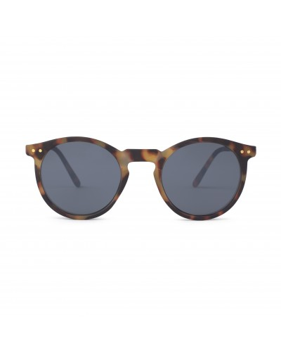 GAFAS CHARLES IN TOWN CONCHA MATE